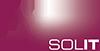 oiltrace Logo